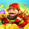 Cai Shen Fishing Slot JDB Gaming