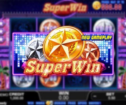 Superwin-demo-banner