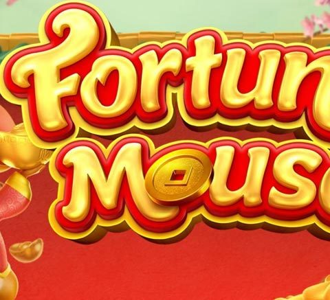 Fortune-Mouse-banner
