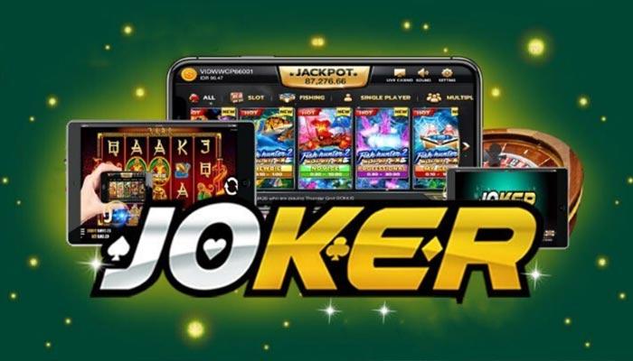 joker123-slot-online